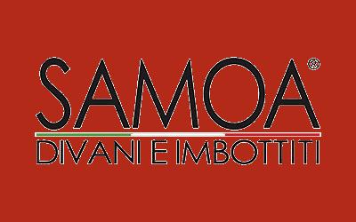 samoa-divani-imbottiti